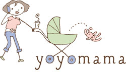 yoyomama!
