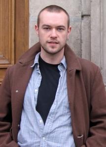 RH Director Stephen Drover
